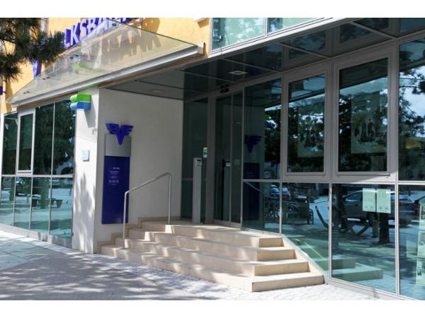 Vorschau - Foto 1 von Volksbank Wien AG