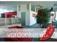 vordenker design&communication