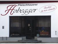 Groß Erwin - Malermeister