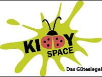 Dieser Betrieb wurde von Kiddyspace als besonders kinderfreundlich eingestuft.