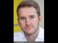 OA Dr. Christoph Deutsch