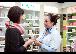 3. April ist Kosmetiktag in der Central Apotheke Wr. Neudorf