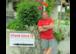 Herzlich Willkommen bei FEUERSCHUTZ Peter Gasteiger