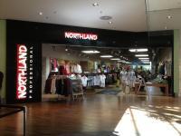 Northland Store Graz Nord