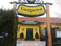 Gasthaus Heideröslein