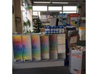 PROSOL Lacke + Farben GmbH Rosental