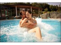 Wellness Therme