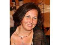 Christine Kalcher