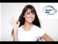 Mit DentalAce schnell und bequem den passenden Zahnarzt finden