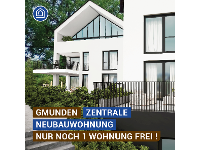 BEST LIVING Immobilien GmbH