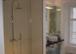 Duschverglasung und Spiegel 01/810 54 23