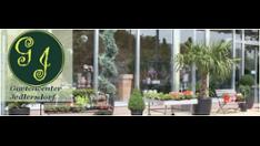 Garten- und Floristikcenter