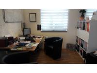 Büro Lustenau-01