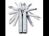Thumbnail - div. Tools lagernd von Victorinox & Leatherman
