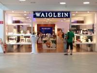Juwelier Waiglein