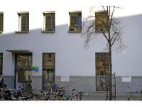 Bank für Tirol und Vorarlberg AG - BTV Stadtforum