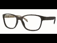 Tree Spectacles Brillen aus Holz