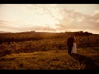 """Hochzeiten von """"Lilli&Mike Eure Hochzeitsfotografen"""