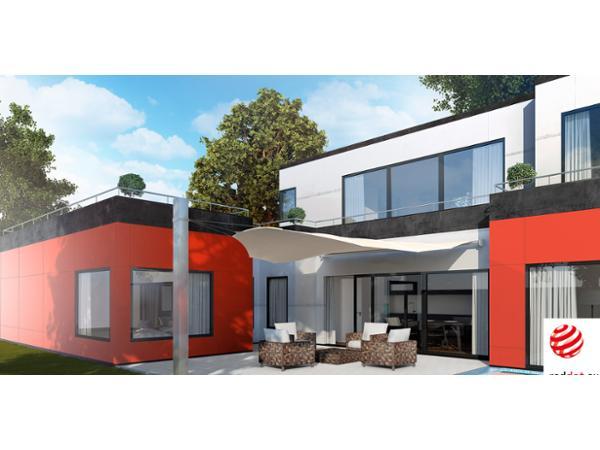 Wohnung zur Miete in Gemeinde Hagenbrunn - Trovit
