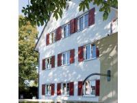 Griesser AST GmbH