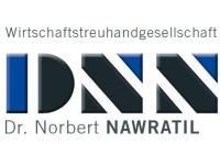 Dr. Norbert Nawratil Wirtschaftsprüfungs- und Steuerberatungsgesellschaft m.b.H.