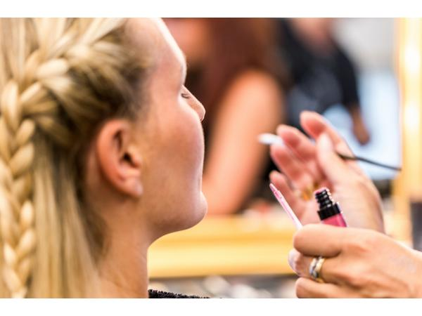 Vorschau - Foto 6 von Coiffeur Vogl hair.beauty.wellness