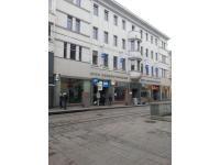 HYPO Oberösterreich, OÖ Landesbank AG - Zentrale