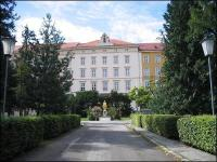 Kollegium Kalksburg, 1230 Wien