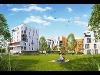 Thumbnail 2-Zimmer und 3-Zimmer Wohnungen in Salzburg