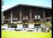 Willkommen zum Familien- oder Gruppenurlaub im Zillertal!