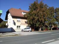 Gasthof Petzenblick Fam Jamnig