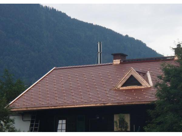 Vorschau - Eternit Rhombus