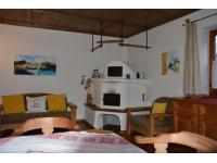 Apartment Hahnenkamm