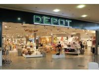 DEPOT in Wiener Neustadt - Gries Deco Company GmbH
