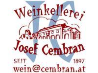 Cembran Wein Linz