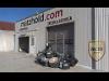 Thumbnail Reifenhandel - unsere Website www.8361.at