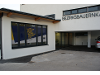 NV Kundenbüro Baden