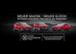 Mazda Glücksdrive Tage vom 12.-24. September