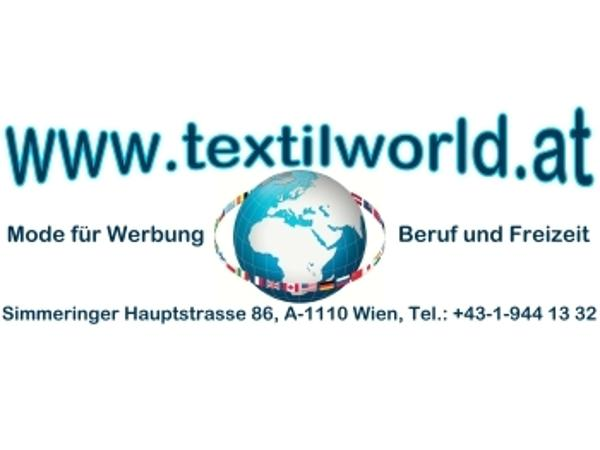 TEXTILWORLD Textilgroßhandel