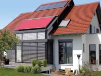Buse Thomas Rollladensysteme & Sonnenschutztechnik