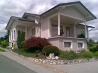 Maler Braunegg Malerei - Anstrich - Fassade