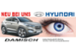 Ihr Hyundai Partner in Graz!