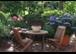 Gartengestaltung von A - Z im Raum Salzburg und Umgebung