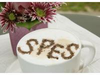 SPES Kaffee