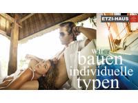 ETZI-HAUS/Ö-Baumanagement GmbH