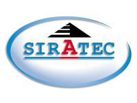 Siratec GmbH
