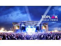 Toplak GmbH