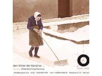 Ott Heiko Kunst- u Bauspenglerei