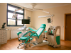 Thumbnail - Dr. Nadija Engleder Frauenarztpraxis
