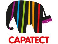 Capatect Baustoffindustrie GmbH